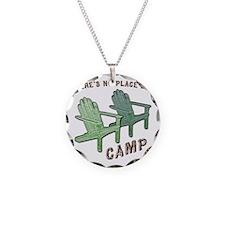 camp Necklace