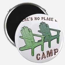 camp Magnet