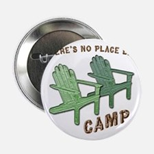 "camp 2.25"" Button"