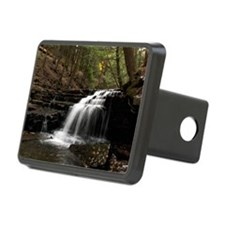 falls copyedit Hitch Cover