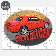 AB57 C-2k Puzzle