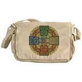 Celtic Messenger Bags & Laptop Bags