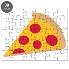 pizza_simple Puzzle