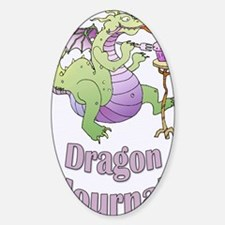dragoncandle-5x8_journal Decal