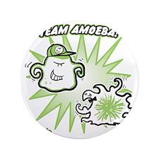 "team-amoeba-greener 3.5"" Button"