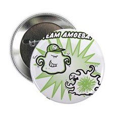 "team-amoeba-greener 2.25"" Button"