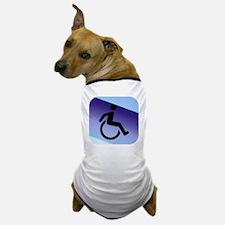 wcfront1 Dog T-Shirt