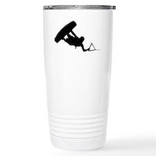 wakeboarder1 Travel Mug
