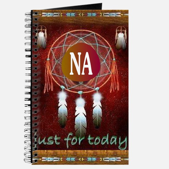 2-NA INDIAN Journal