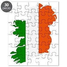 ireland_map_3c Puzzle