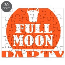 full_moon_party_bucket Puzzle
