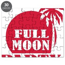 full_moon_party_palm Puzzle