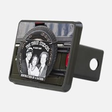 2-3stooges Hitch Cover