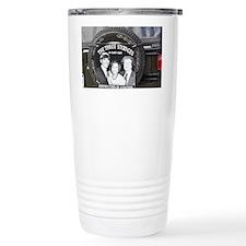 2-3stooges Travel Coffee Mug
