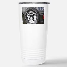 2-3stooges Travel Mug