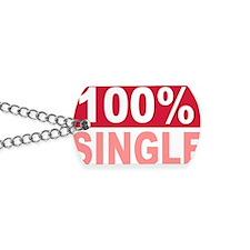 single_100% Dog Tags