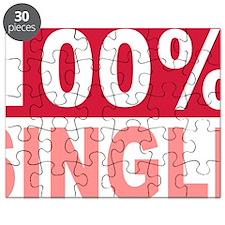 single_100% Puzzle