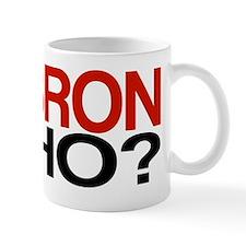 WHO3_spag Mug