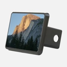 Yosemite_Half_Dome Hitch Cover