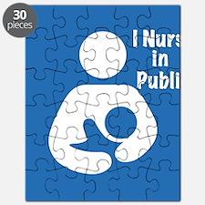 button Puzzle