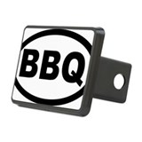 Bbq Rectangle