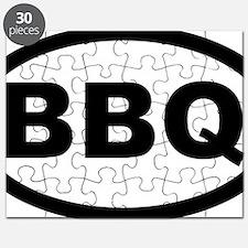 bbq_car Puzzle