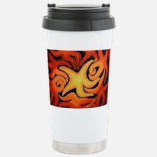 2-RadiateLoveFeb Travel Mug