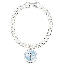 trex top2 Bracelet