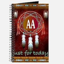 AA INDIAN Journal