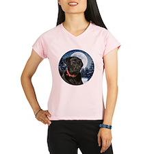 Black Lab Performance Dry T-Shirt