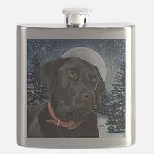 WinterLabOrn Flask