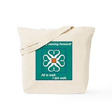 Joyful-Hearts Tote Bag