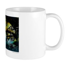14x10framedprint_Creekside copy Mug