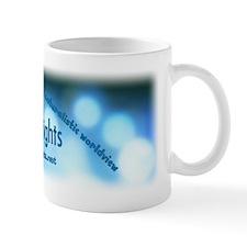 logo url tag 4 Mug