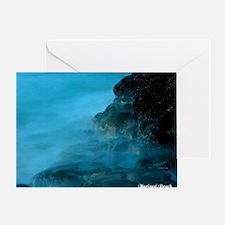 1811-rock-splash-mvmt-h2-aw Greeting Card