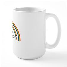 omgdoublerainbow_CPDark Mug