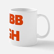 Knibb High Mug