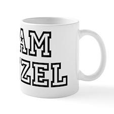 TEAMMENZEL Mug