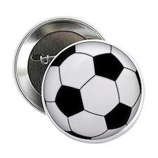"Soccer_ball 2.25"" Button"