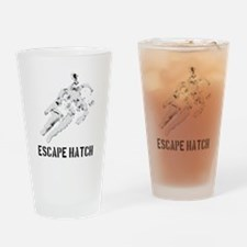 EH2.gif Drinking Glass