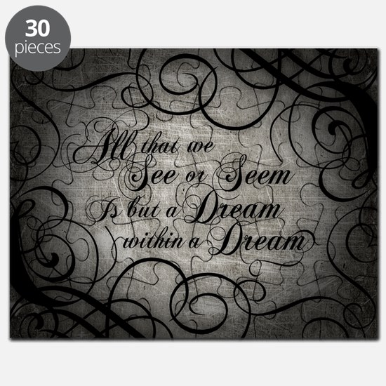dream-within-a dream_b Puzzle