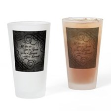 dream-within-a dream_b Drinking Glass