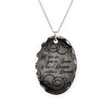 dream-within-a dream_b Necklace