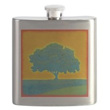 Bag_A Lovely Tree Flask