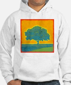 Bag_A Lovely Tree Hoodie