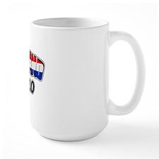 Holland2010 Mug