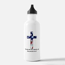 undergod Water Bottle