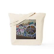 DSC00794-square Tote Bag