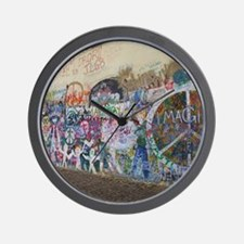 DSC00794 Wall Clock