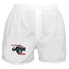 T-Maxx Boxer Shorts